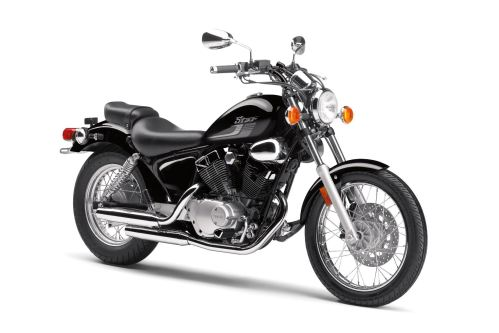 small resolution of 2018 yamaha v star 250 buyer s guide