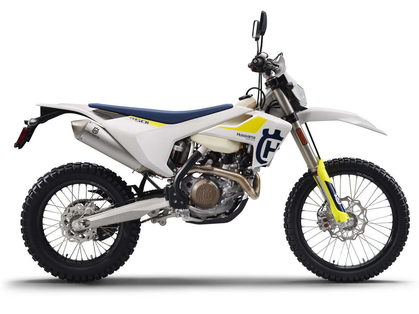 hight resolution of 2019 husqvarna dual sport motorcycles first look fe 250 to fe 501fe 501 wiring diagram