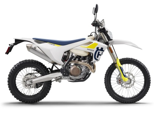 small resolution of 2019 husqvarna dual sport motorcycles first look fe 250 to fe 501fe 501 wiring diagram