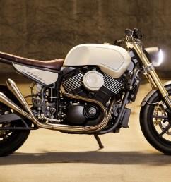 8 wire motorcycles custom harley davidson street xg750 exposed [ 1621 x 1080 Pixel ]