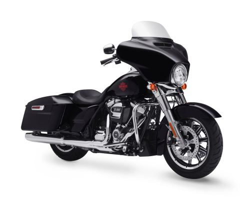 small resolution of 2019 harley davidson electra glide standard for sale