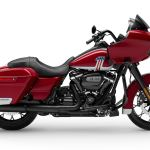 Harley Unveils Patriotic Paint For Road Glide Special 1500 Available