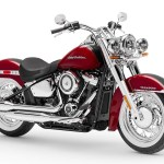2020 Harley Davidson Deluxe Buyer S Guide Specs Prices