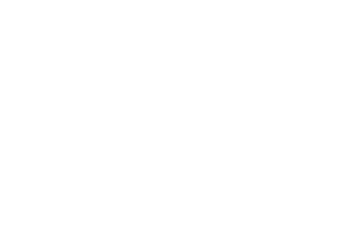 Mudlife OCR