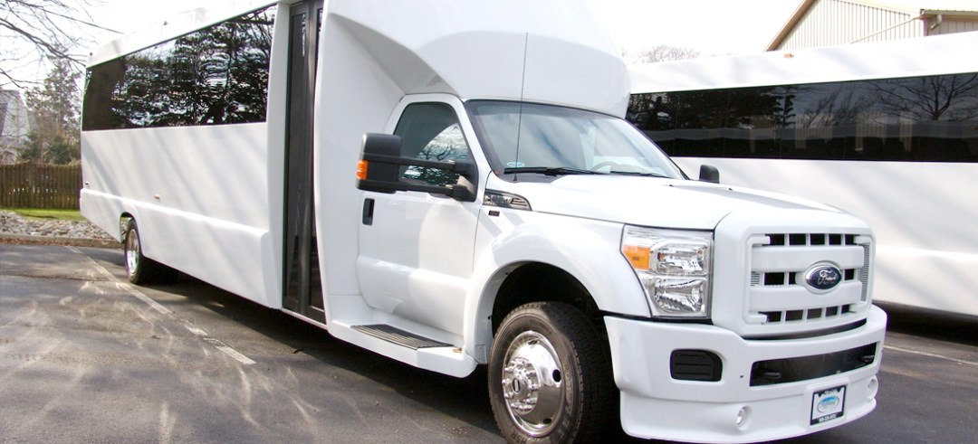 Limo Services, Vancouver