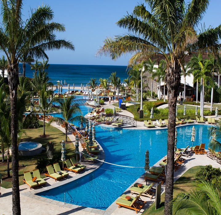 15 Best Beach Resorts of Costa Rica | Ultimate Places