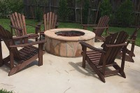 Fire Pits | Ultimate Pools