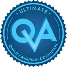 selenium webdriver resources - ultimate qa online courses