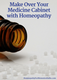 Homeopathy for Mommies Archives - Ultimate Homeschool ...