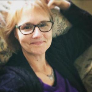 Kat Patrick of Dreaming Spires Online Homeschool Courses, Interviewed on Homeschool High School Podcast