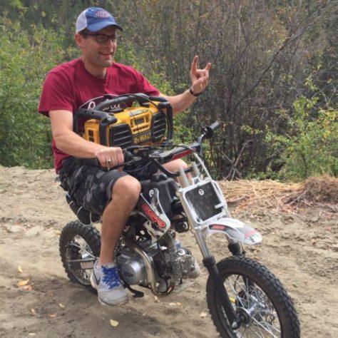gavin-midsouth-hat-pit-bike