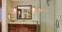Bathroom Remodel Alexandria Va - Bathroom Design Ideas ...