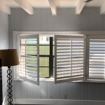 plantation shutters thumbnail