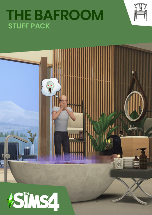 Cc Sims 4 Objects : objects, Stuff, Packs, Download