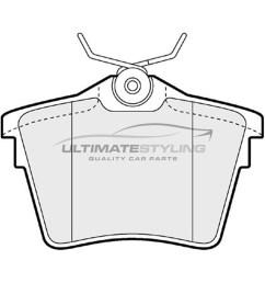 peugeot brake diagram [ 1600 x 1600 Pixel ]