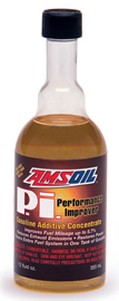 AMSOIL Performance Improver