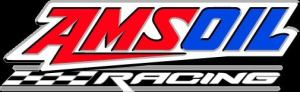 AMSOIL Racing with UltimateSyntheticOil.com