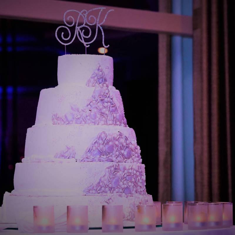 1.THUMBNAIL 4 WEDDING CAKES