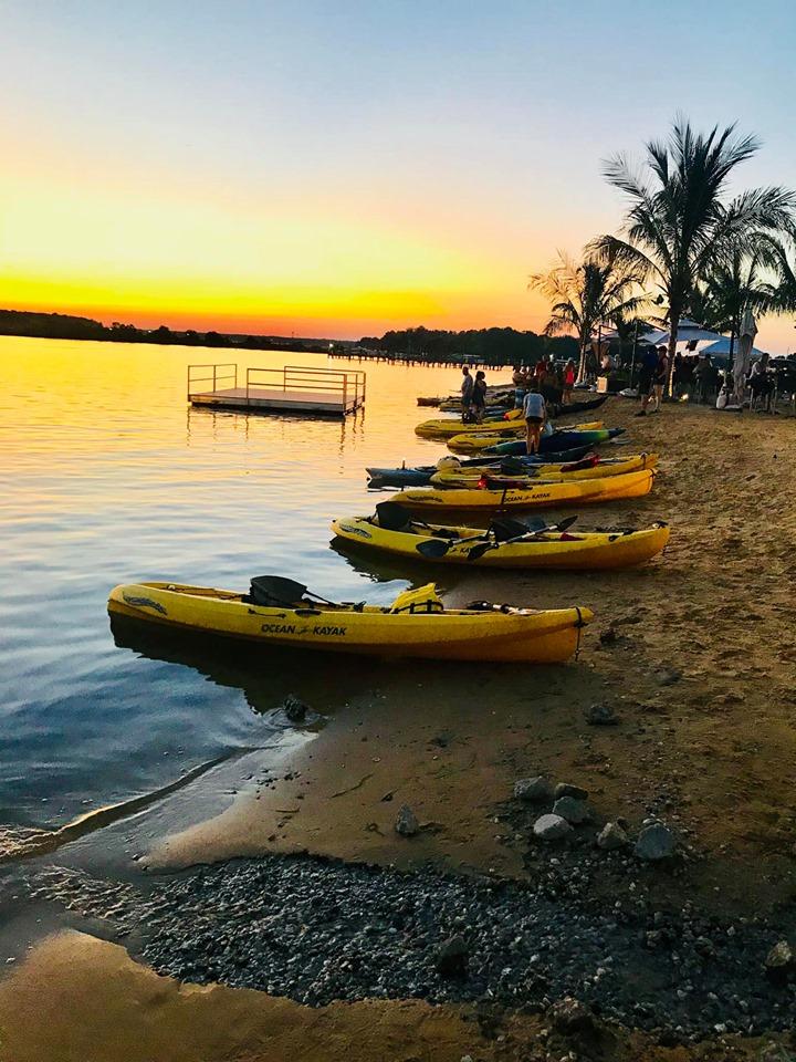 Miami Beach Park Maryland : miami, beach, maryland, Kayak, Tours, Maryland, Baltimore, Chesapeake