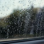 Everything You Need To Know About Car Window Tinting