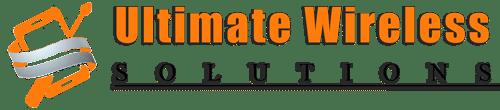 ultimate wireless solutions mobile phone repair irvine