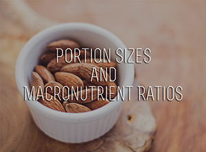portion-sizes-and-macronutrient-ratios_small