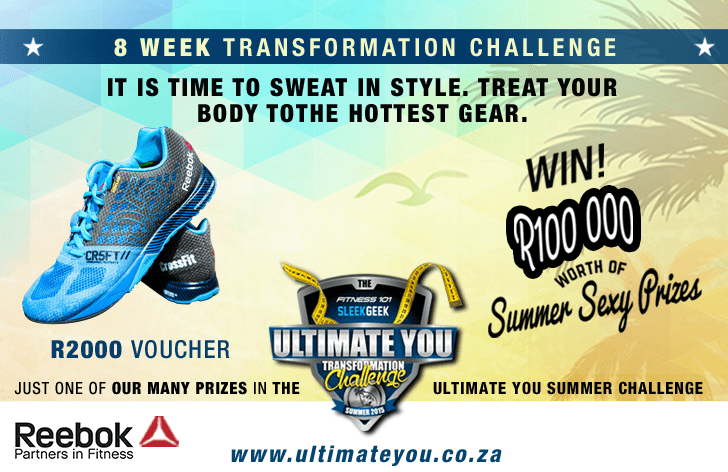 ULTIMATE-YOU_REEBOK_PRIZE