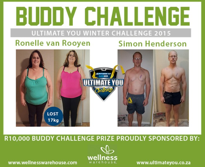 ultimateyou-challenge-buddy-challenge-winners-ronelle-and-simon