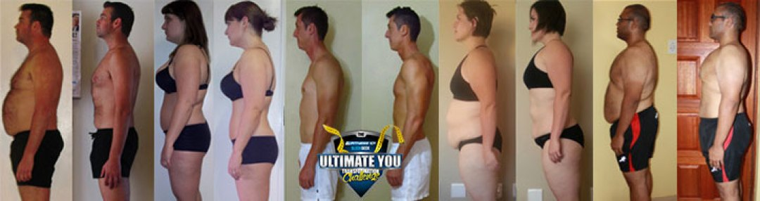 sleekgeek-ultimate-you-challenge-weightloss-incredible-transformation