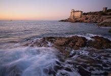 bagnini siciliani