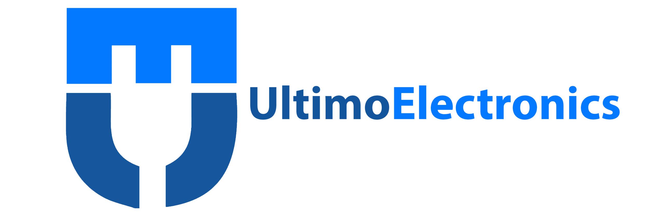 Ultimo Electronics
