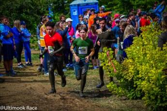 ultimook race-108