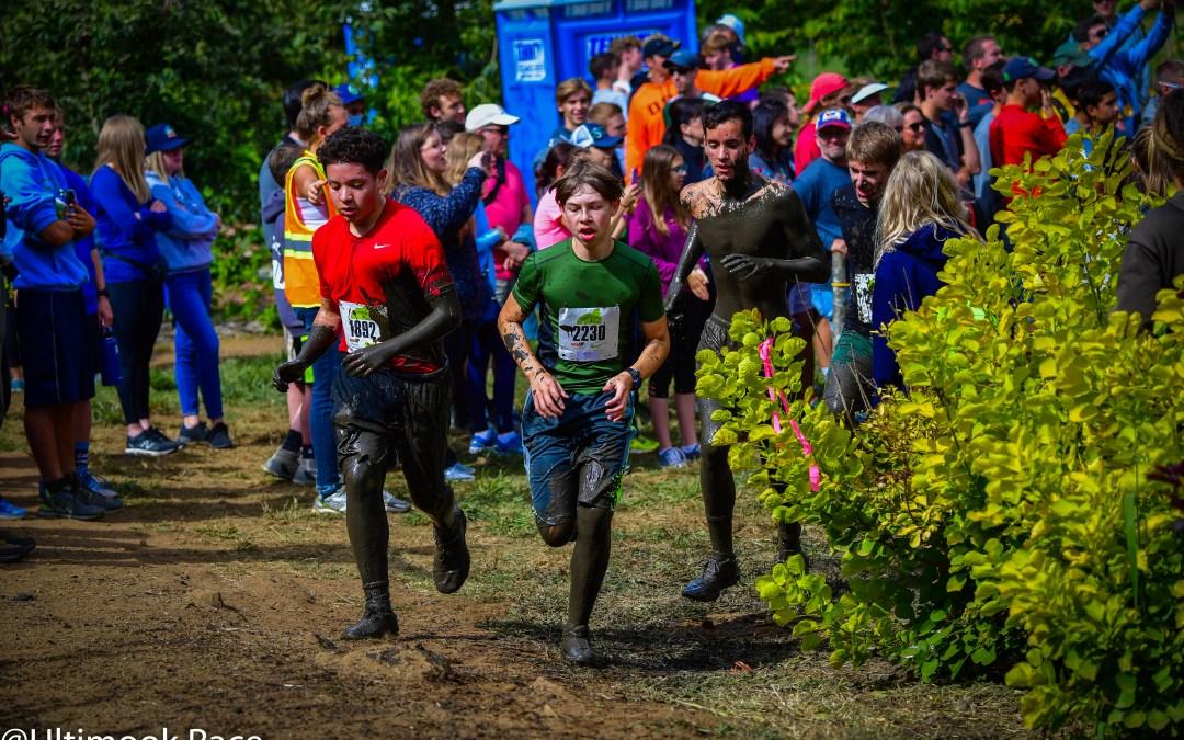 2018 Ultimook Race JV Boys 1A-4A