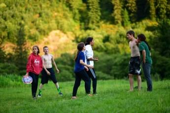 ultimook running camp-8940