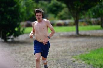 ultimook running camp-9240