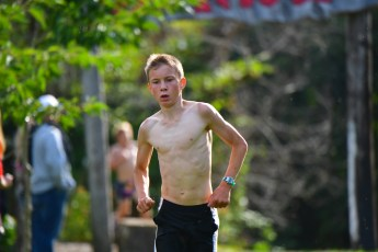 ultimook running camp-9673
