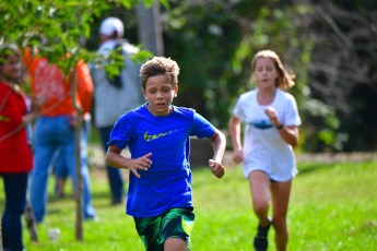 ultimook running camp-9700