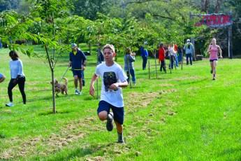 ultimook running camp-9712