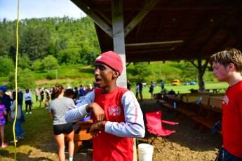 ultimook running camp-9774