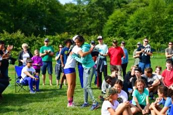 ultimook running camp-9781