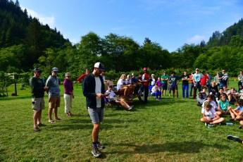 ultimook running camp-9810