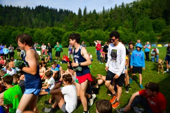 ultimook running camp-9826