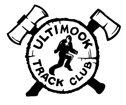 Community Club Speed Workout - Wednesday, July 24