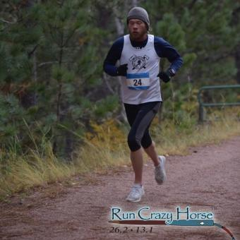 Weekly Workout: The Recovery Run