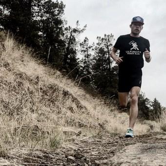 CIM Marathon & The Frozen Trail Runfest