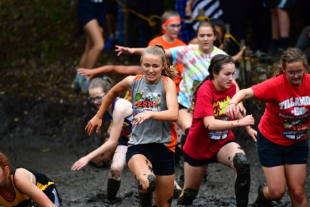 2021 Ultimook Race Detailed Coach's Information