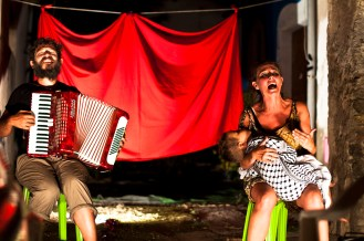 fotografia di Gregorio Paone - Calfrika Music Festivalper scaricare https://ultimoteatro.files.wordpress.com/2014/10/dsc_5519.jpg