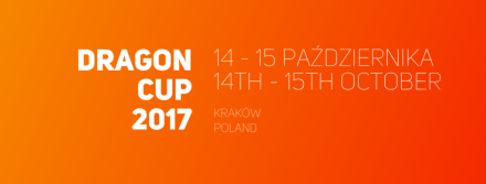 Turniej: Dragon Cup 2017