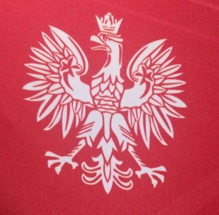 Pierwsza w historii Kadra Polski Master zagra na Plażowych Mistrzostwach Europy. Znamy wąski skład!