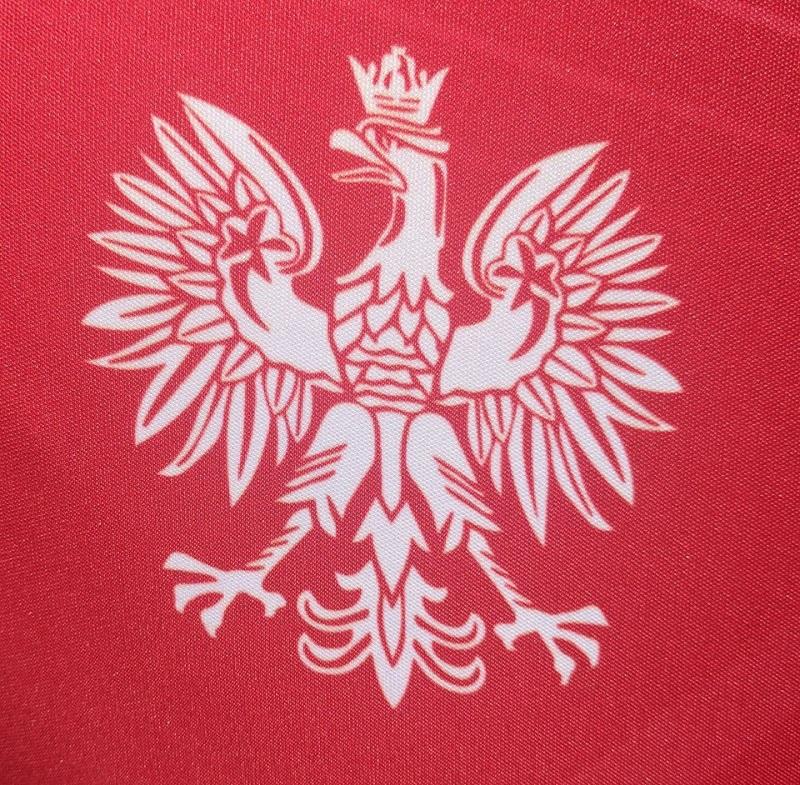 Znamy wąskie składy męskiej i mixtowej Reprezentacji Polski na Plażowe Mistrzostwa Europy!